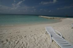 #maldives...