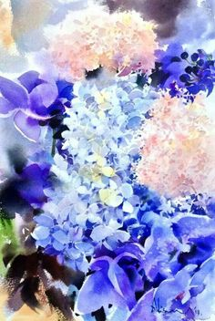 Bouquet , Adisorn Pornsirikarn