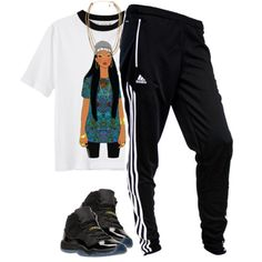 """""""06