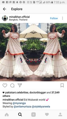 Indian Designer Outfits, Designer Dresses, Sarara Dress, Bridal Mehndi Dresses, Casual Dresses, Fashion Dresses, Afghan Dresses, Kurta Designs Women, Pakistani Outfits