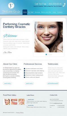 54 best cosmetics website images on pinterest role models