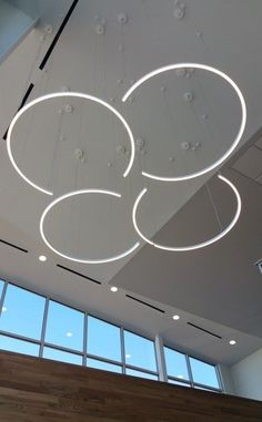 "Premier Lighting Sls on Twitter: ""Thank you @gardner_arch for using the @alw #moonrings in your awesome design!!! They look great! https://t.co/HU6Dl4Ji1p"""