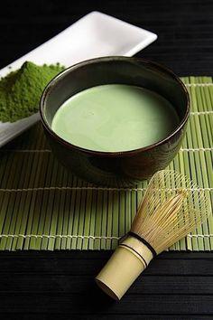 茶道、抹茶/sado , Japanese matcha tea