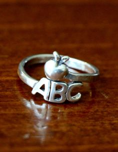 abc ring IMG_1903