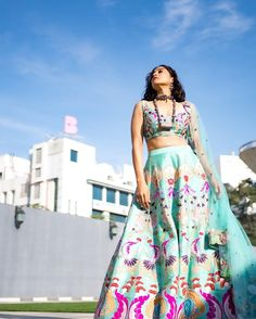 Waist Skirt, High Waisted Skirt, Regina Cassandra, Two Piece Skirt Set, Skirts, Dresses, Fashion, Vestidos, Moda