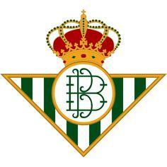 Betis Premier League, Fifa, Sports, Hs Sports, Sport, Exercise
