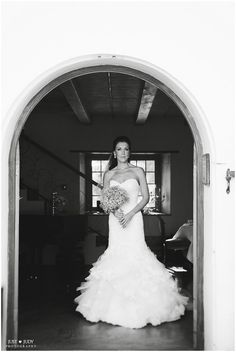 Jan Harmsgat Country House: Annali & Gerard - Just Judy Photography Cape Town, Weddings, Country, Wedding Dresses, Photography, Fashion, Bride Gowns, Wedding Gowns, Moda