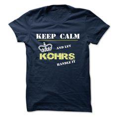 (Tshirt Nice Discount) KOHRS Teeshirt of year Hoodies, Funny Tee Shirts