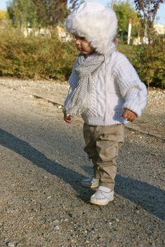 Vivi & Oli-Baby Fashion Life: wrzesień 2012