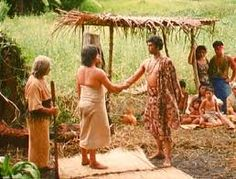 LDS Young Women Activity Ideas and More!: JOHNNY LINGO / 8 COW WOMAN Activity about divine nature and individual worth