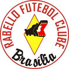 Rabello Futebol Clube (Brasília (DF), Brasil)