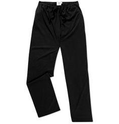 Lounge Pant - Sleepwear - Mens