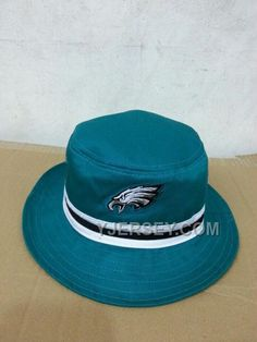 http://www.yjersey.com/eagles-wide-brim-hat-lx02-cheap.html EAGLES WIDE BRIM HAT LX02 #CHEAPOnly$24.00  Free Shipping!