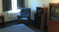 Comfort Inn Sault Sainte Marie - 2 Star #Hotel - $75 - #Hotels #UnitedStatesofAmerica #SaultSteMarie http://www.justigo.ca/hotels/united-states-of-america/sault-ste-marie/hotel-bus-spur-sainte-marie_112959.html