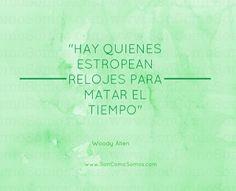 Para pensar #psicología #reflexión #frases #frasescelebres #citas