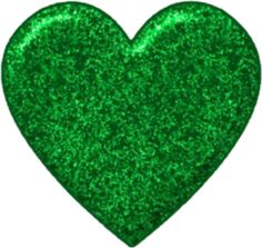 Hearts clipart silver glitter - pin to your gallery. Explore what was found for the hearts clipart silver glitter Glitter Hearts, Green Glitter, Silver Glitter, Letra Drop Cap, Gifs Ideas, Banner Drawing, Glitter Images, Alcohol Ink Crafts, Love Shape