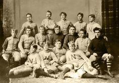 Nebraska Bugeaters (1894)