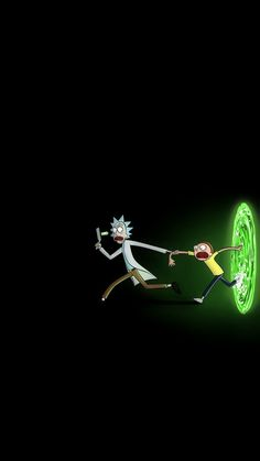 Rick And Morty Iphone Wallpaper Papel De Parede Para in Rick Y Morty Wallpaper Hd Iphone Iphone Wallpaper Rick And Morty, Iphone 7 Plus Wallpaper, Black Wallpaper, Cartoon Wallpaper, Hd Wallpaper, Rick And Morty Image, Rick I Morty, Rick And Morty Drawing, Rick And Morty Characters