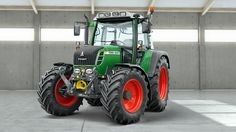 Fendt 300 Vario | Agro Machinery http://www.agromachinery1.com/fendt-300-vario/ Fendt 300 Vario specification The Fendt 300 has been very popular for decades due to its high quality, reliability and economy. Its ease of operation and extremely low fuel consumption has convinced ..