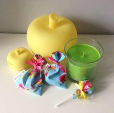 doopsuiker#ideetjes#zelf maken#geboorte#bb-collections#thema Pom#doopsuikerzakjes#beaniebags