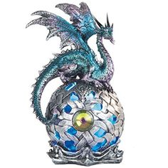 12 Super Cool Dragon Themed Gift Ideas - Gift Canyon