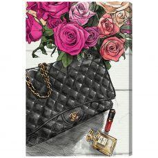Fashionista's Favorites #Olivergal