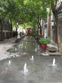 Foshan, China.