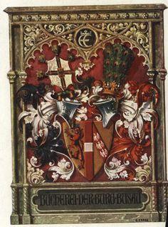 Arms of HI&RH Archduke Eugen of Austria-Teschen Archduke, Holy Roman Empire, The Grandmaster, Prussia, Austria, Knight, Arms, Lorraine, Coins