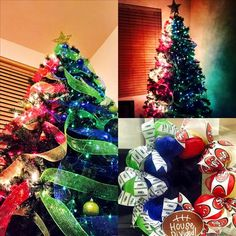 house divided 49ers vs seahawks our christmas decorations for next year christmas tree ideas