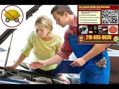 San Antonio Pre Purchase Car Buying Vehicle Inspection Review