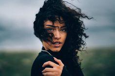 Marvelous Portrait Photography by Rick Gallina #inspiration #photography