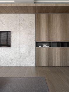 da-interior-taipei - WEIMAX STUDIO