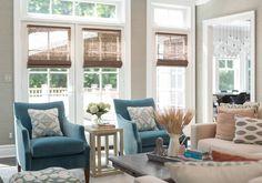 Get a Summer-Ready Living Room | Wayfair