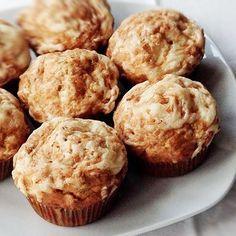 Kraut-Speck-Muffins ...zu finden auf www.bcproject.de #eeeeeats #food #foodporn #yum #instafood #yummy #amazing #instagood #photooftheday #sweet #dinner #lunch #breakfast #fresh #tasty #food #delish #delicious #eating #foodpic #foodpics #eat #hungry #foodgasm #hot #foods #sweettooth ...zu finden auf www.bcproject.de