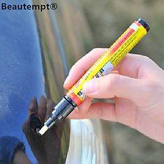 Et Acheter À Sleeve Du Tableau Images Cowl Colors Long 18 Meilleures HzPUP6