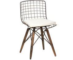 Stühle - jetzt bei WestwingNow inspirieren lassen