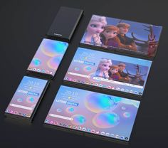 Get all apple products for free Примерный концепт Samsung Galaxy Fold Примерный концепт Samsung Galaxy Fold 2 Android Technology, Technology Hacks, Technology Wallpaper, Technology Integration, Medical Technology, Energy Technology, Educational Technology, Armin, All Apple Products