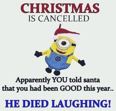 Funny Minions Read these super funny hilarious Minions quotes and images with captions. Share the fun with your friends they definitely dont want to miss these Funny Minion Pictures, Funny Minion Memes, Minions Quotes, Funny Jokes, Minion Humor, Hilarious Quotes, Minion Stuff, Cartoon Jokes, Funny Pics
