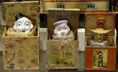 Google Image Result for http://www.hometraditions.com/antique-christmas-images/jack-in-the-boxes.jpg
