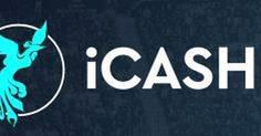 Upcoming iCash Cryptocurrency Will Be Used For Predicting Outcomes Of Live Events