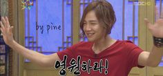 WiffleGif has the awesome gifs on the internets. jang geun suk gifs, reaction gifs, cat gifs, and so much more.
