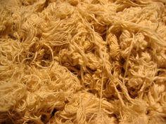 sejarah tekstil