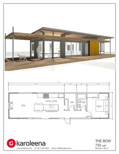 32 Ideas container house luxury floor plans for Modern House designs, luxury home plans, modular homes . Container House Design, Tiny House Design, Modern House Design, Modular Home Floor Plans, House Floor Plans, Luxury House Plans, Small House Plans, Casas Containers, Modern Bungalow