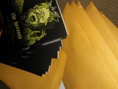 http://resonanteye.net/2014/08/22/the-horrors-orders/ my book is out! $15 plus shipping... get some!