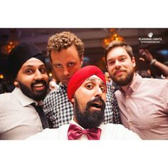 fabulous vancouver wedding WEDDING SELFIE!!!!!!! It's always fun working with people who are just as weird as us! Shout outs to Blayre from @ellebefilms and @thepeterschnobb for creepin in the back hahahaaaa. #FlashingLights #Wedding #Ceremony #Engagement #EShoot #Boutique #DSLR #Vancouver #Toronto #IndianWedding #IndianBride #Love #TrueLove #POTD #OOTD #SikhWedding #Dress #Suit #Style #MensFashion #WomensFashion#Dapper #Fresh #Creative #TorontoWedding #Saari #Lenga #Kurta #Heart…