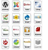 5120 mb hosting, 5120 mb linux hosting, 5 gb hosting, 5 gb linux hosting