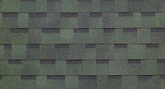 Best 10 Best Iko Grandeur Shingles Images In 2013 Fort 400 x 300