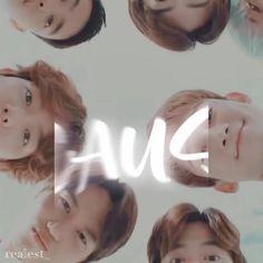 Chanyeol Cute, Park Chanyeol Exo, Baekhyun, Exo Music, Exo Songs, Savage Kids, Exo Anime, Exo Concert, Exo Lockscreen