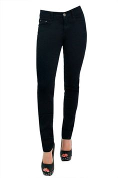 NEW LADIES SKINNY FIT COLOURED STRETCHY JEANS WOMENS JEGGINGS TROUSERS SIZE 6-14