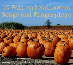 Explore website for other freebies and ideas for apple and fall themes. Great speech ideas